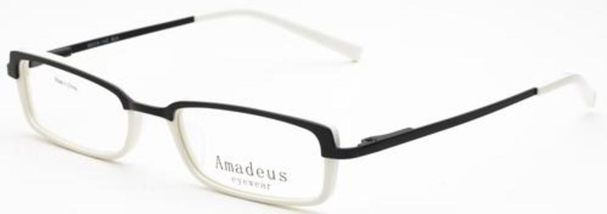 Value AF0505 Eyeglasses Frames