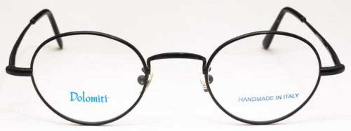 PC_1S_Eyeglasses_Satin_Black