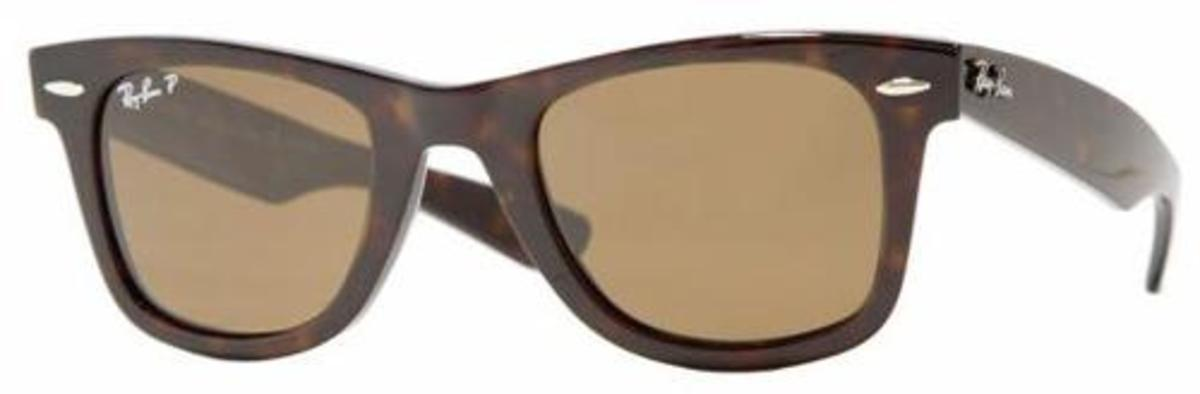 Price Of Ray Ban Sunglass  ray ban wayfarer sunglasses