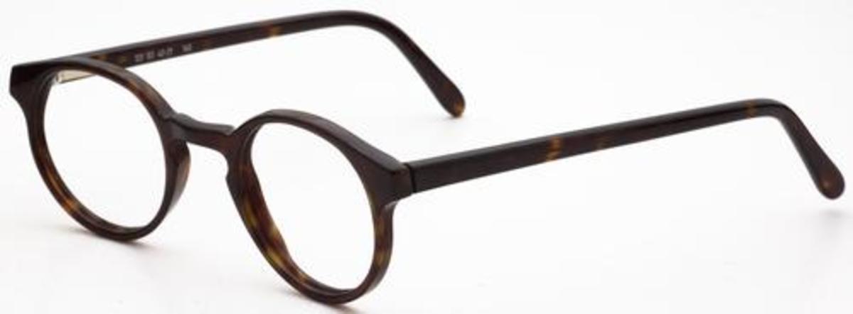 Schunchel 123 Eyeglasses