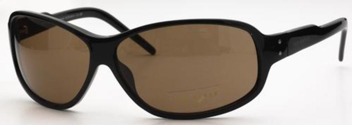 Ted Baker B422 Sunglasses