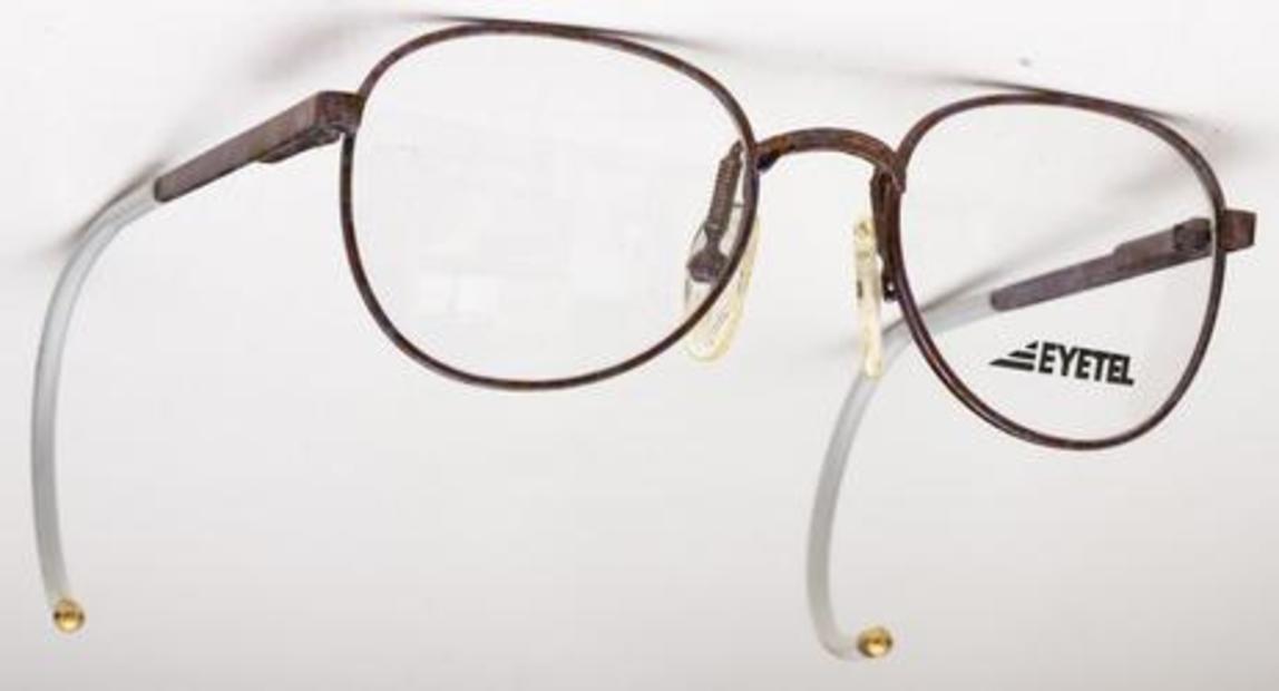 Value Tooti Eyeglasses Frames