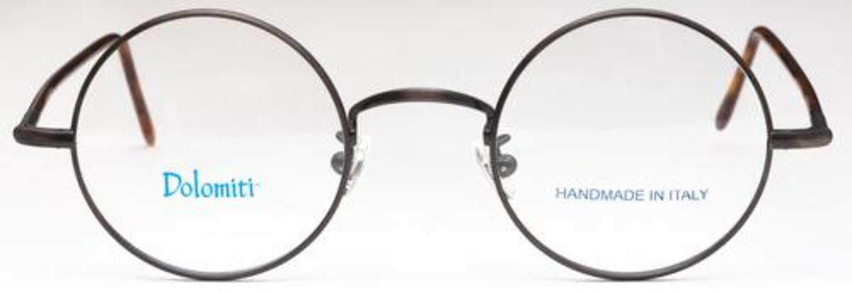RC_2P_Eyeglasses_Satin_Antique_Bronze_with_Dark_Tortoise_Polo_Temples