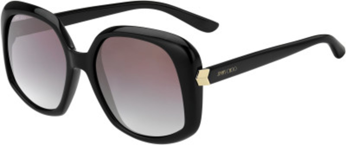 Amada_S_Sunglasses_Black