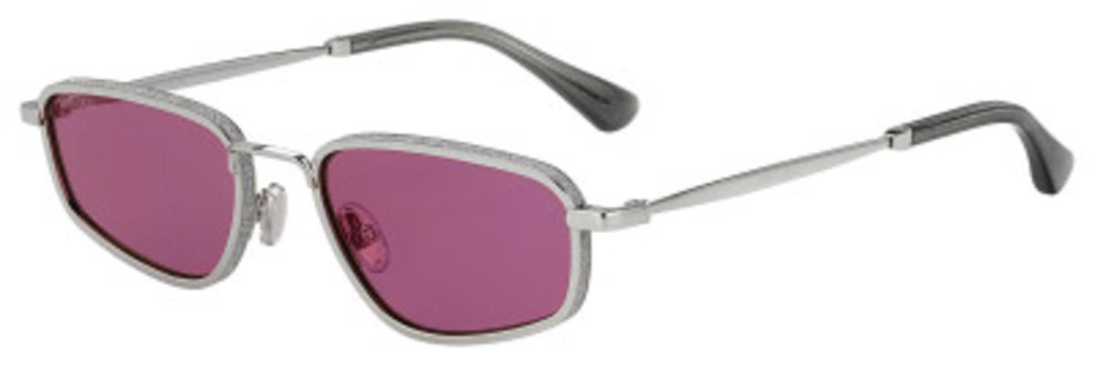 Gal_S_Sunglasses_Silver