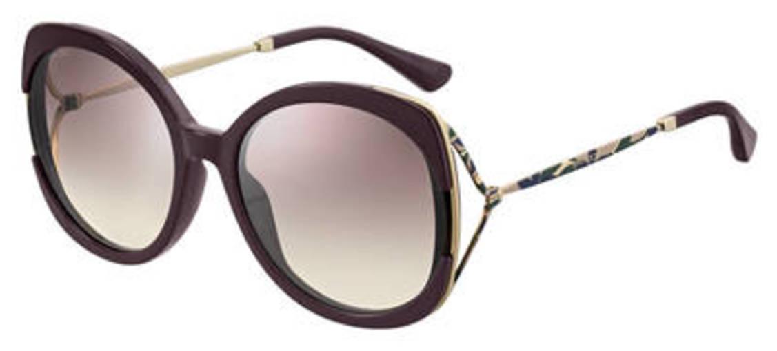 Lila_S_Sunglasses_Plum