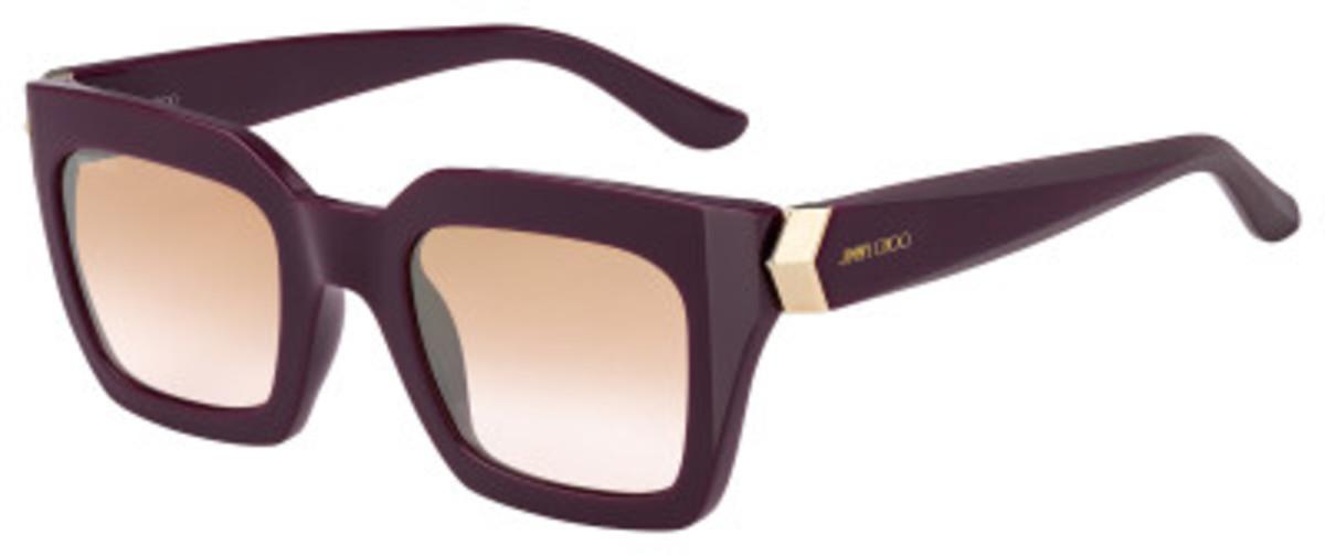 Maika_S_Sunglasses_Plum
