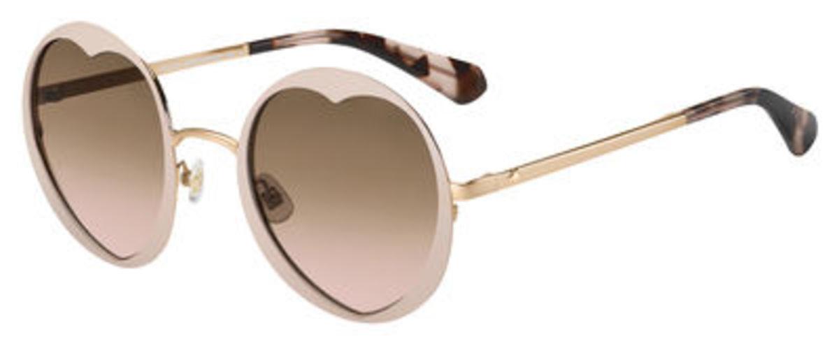 Rosaria_S_Sunglasses_Pink