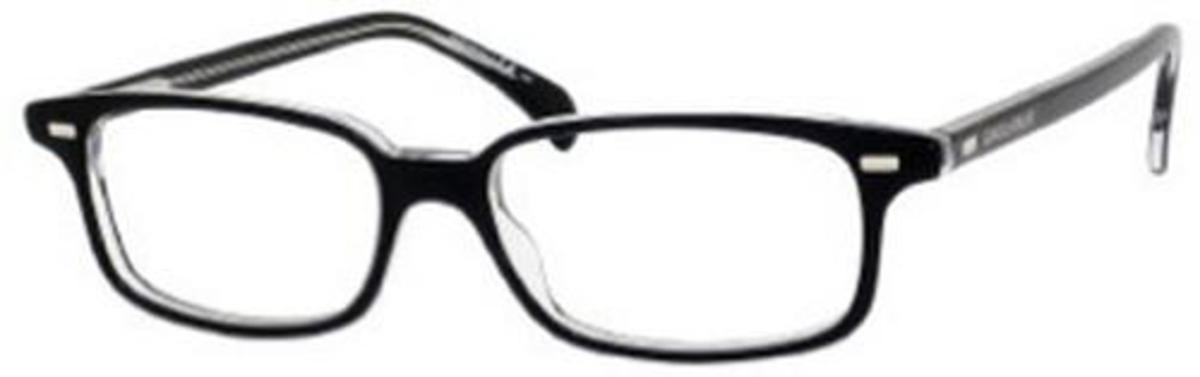 787_Eyeglasses_Dark_Havana