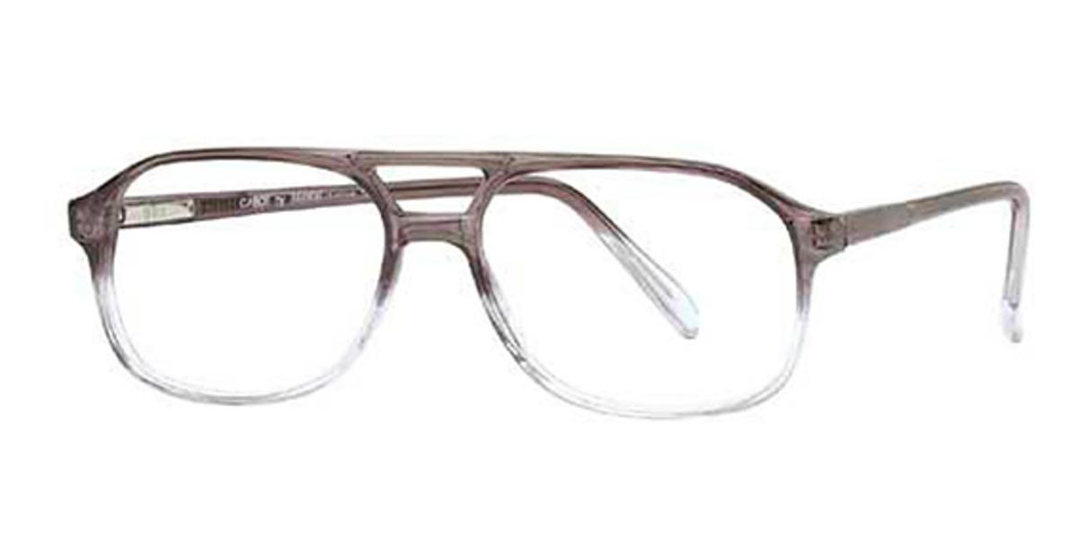 A&A Optical Cabot Eyeglasses