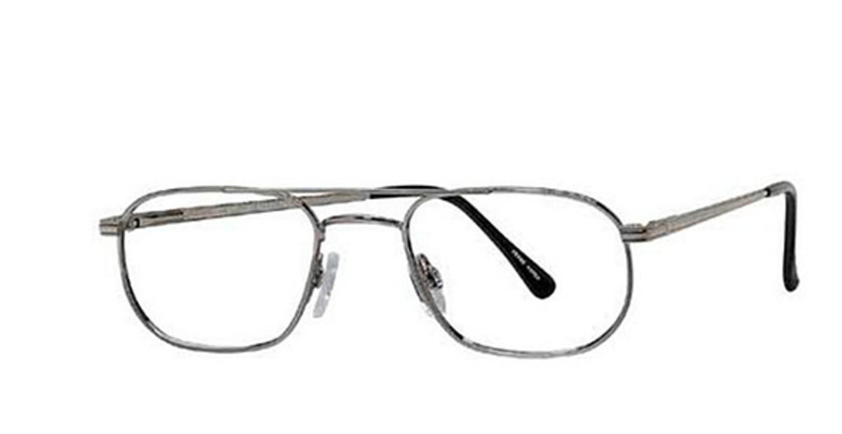Eyeglasses Frames Usa : Art-Craft USA Workforce 821SS Eyeglasses Frames