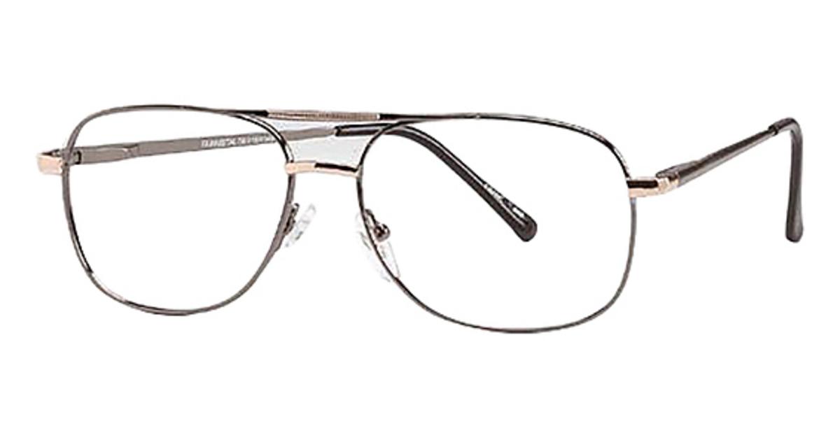 Mens Eyeglasses Frames