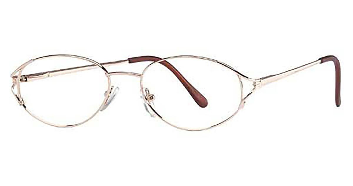 20cb707fdc81 Capri Optics Eyeglasses Frames