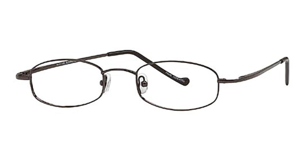 ee5820b5bbc8 Eye Q Eyewear Georgetown 706 Eyeglasses Frames