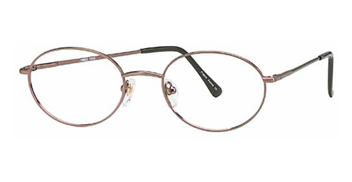 Timex T006 Eyeglasses