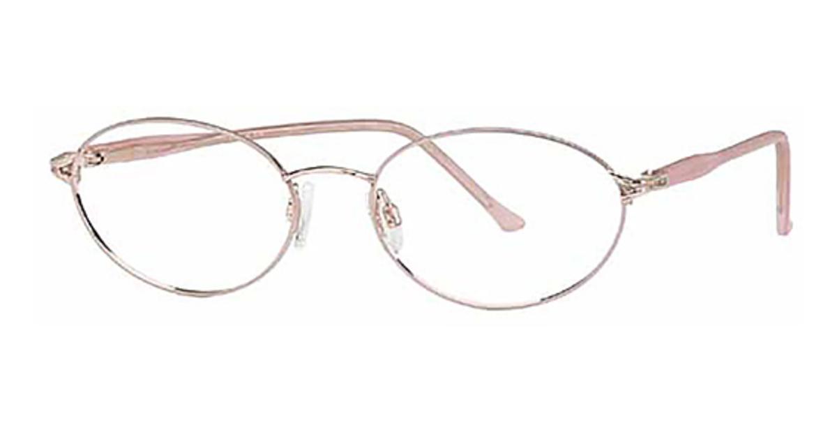 Timex T102 Eyeglasses