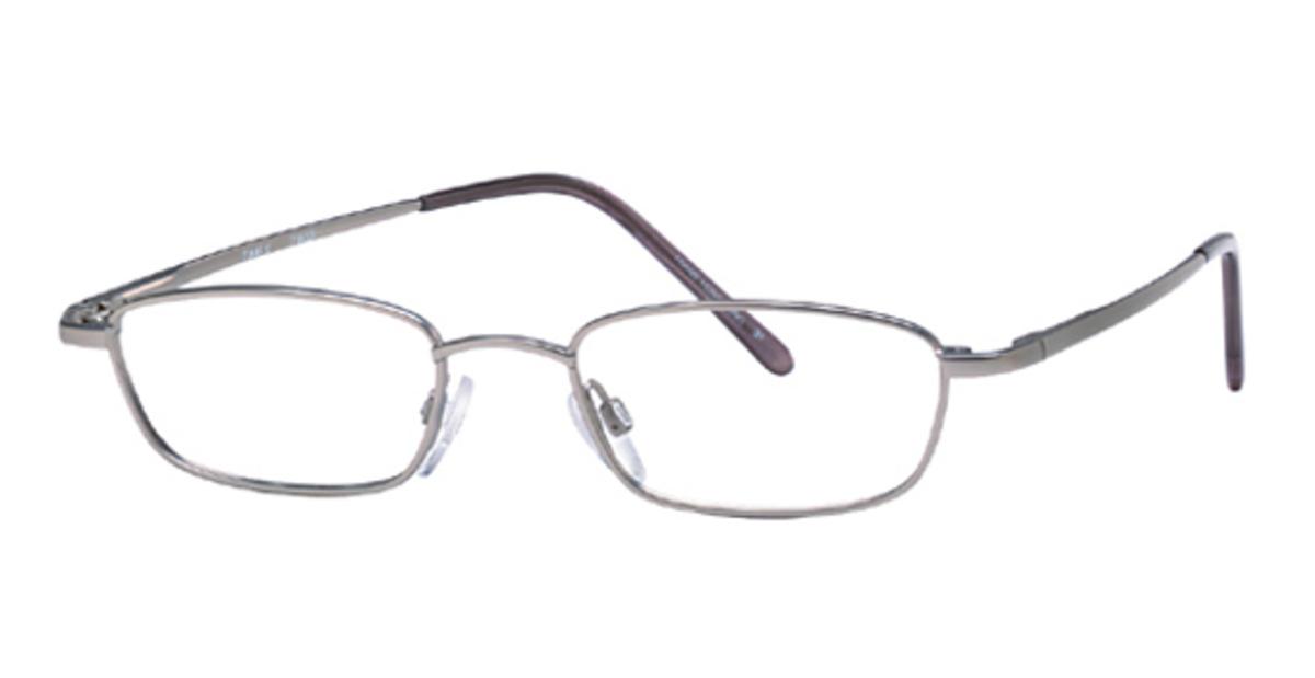 Timex T903 Eyeglasses
