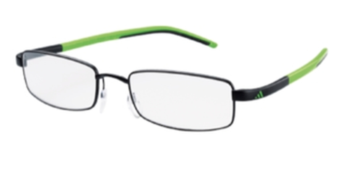 Adidas Eyeglass Frames Philippines : Adidas a687 Eyeglasses Frames