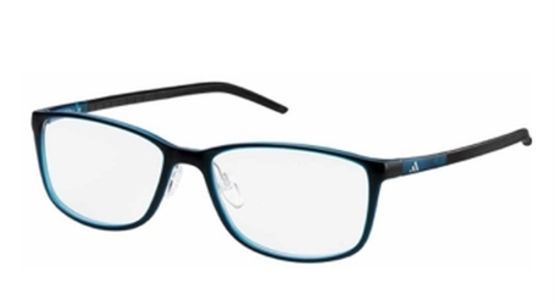 adidas eyewear mens sale