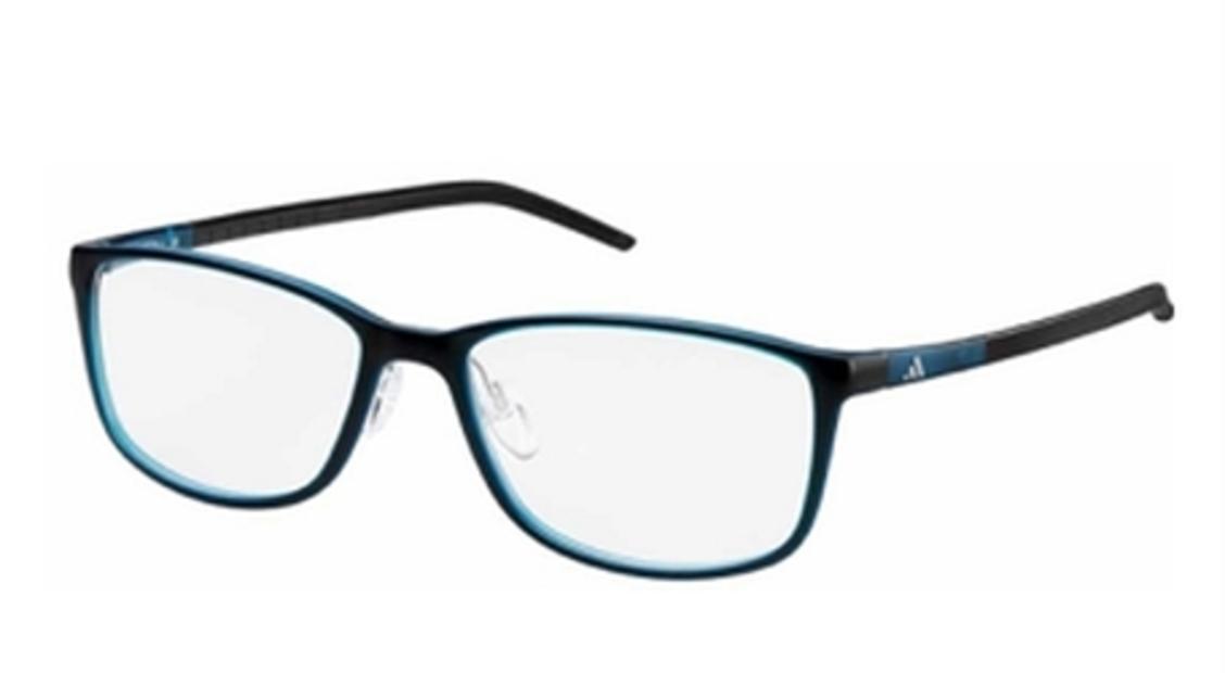 Adidas a693 Eyeglasses Frames