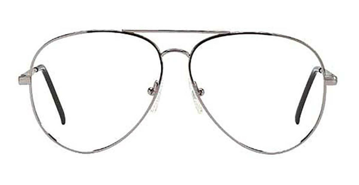 Sferoflex Wings (SF 694U) Eyeglasses
