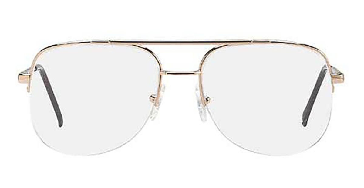 Sferoflex Patrick (SF 696U) Eyeglasses Frames