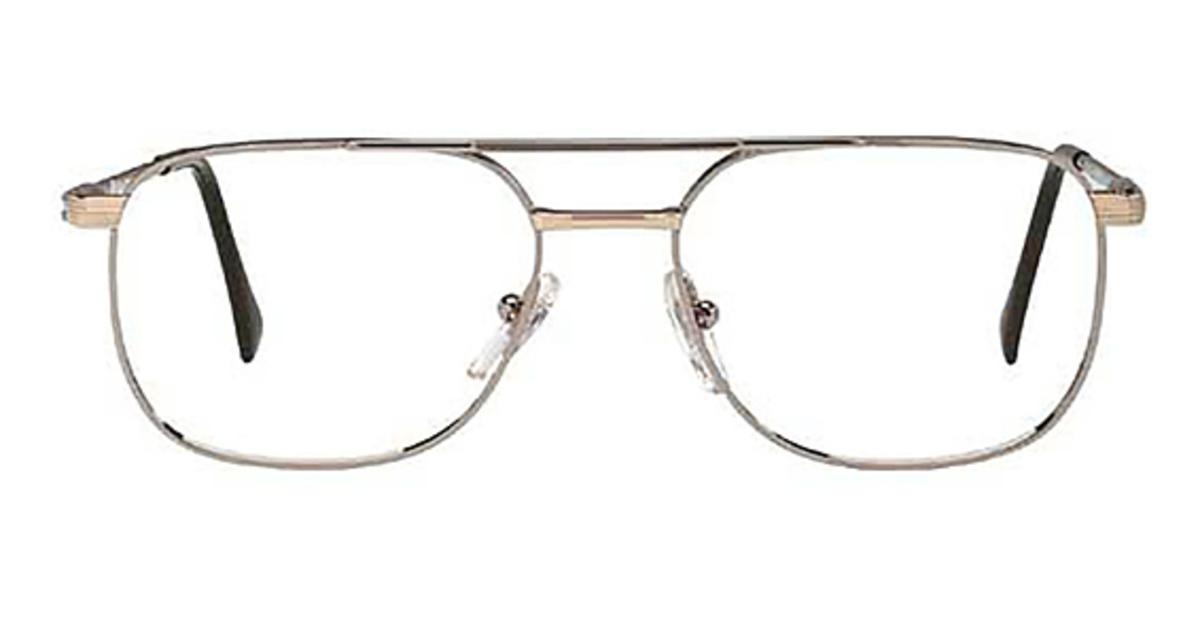 Sferoflex Joel (SF 2043U) Eyeglasses