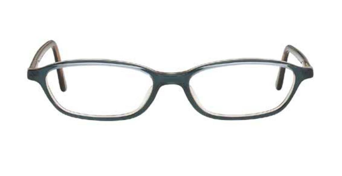 Sferoflex SF 1461 Eyeglasses