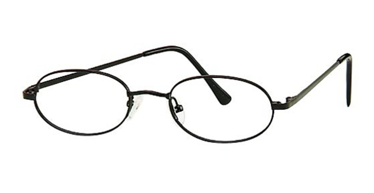 modern optical los angeles eyeglasses frames