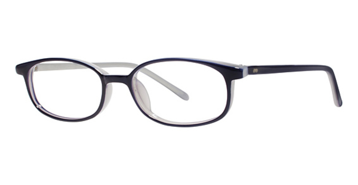 modern optical eyeglasses frames