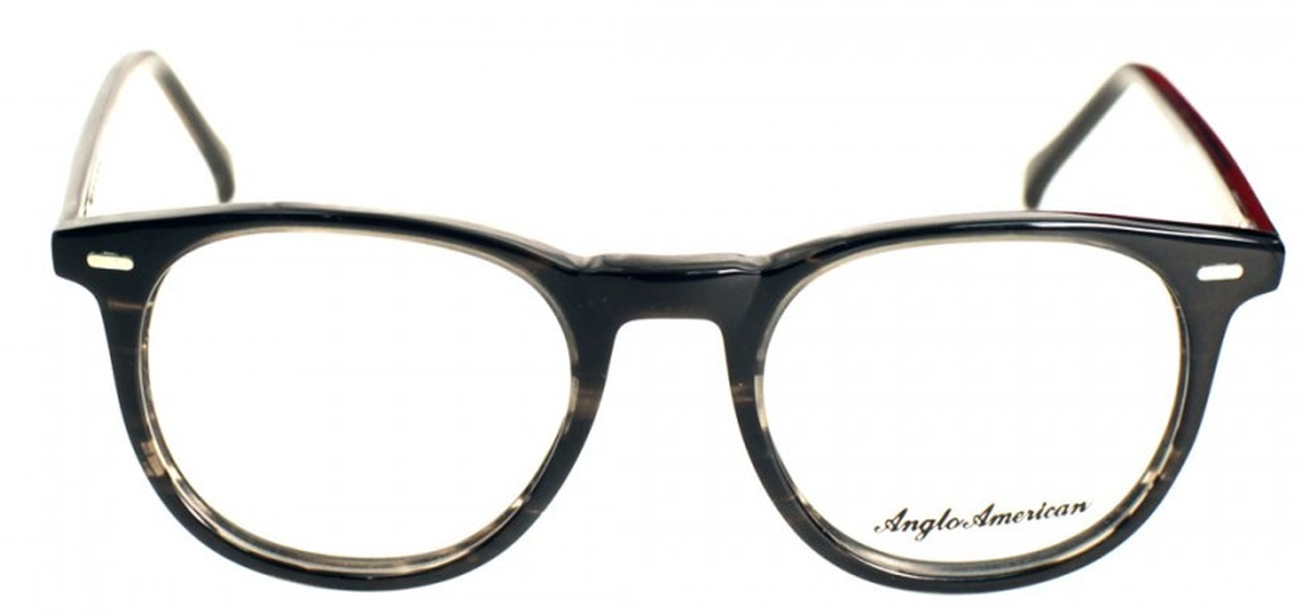 f95c9a099f Anglo American AA313 Black with Streak BKST. Black with Streak BKST