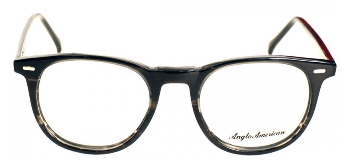 Anglo American AA313 Eyeglasses Frames