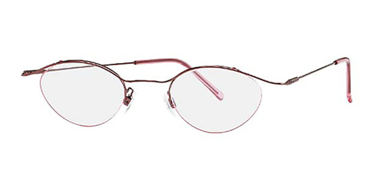 Sans Pareil Linda Evans 237 Eyeglasses