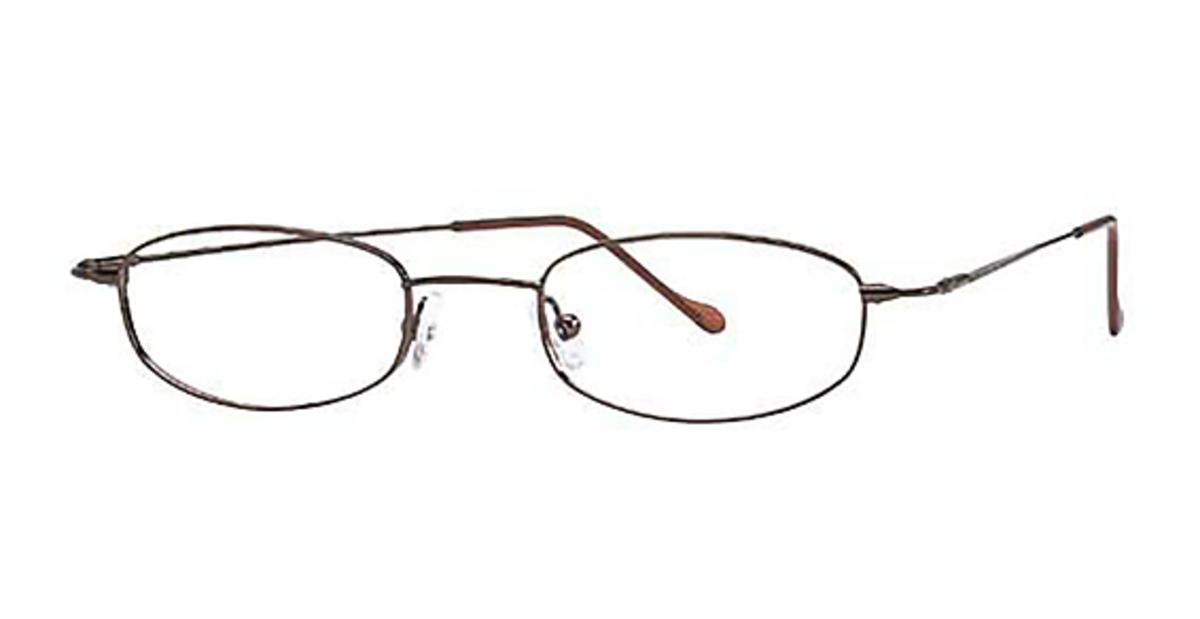 Savvy Eyewear Savvy 230 Eyeglasses