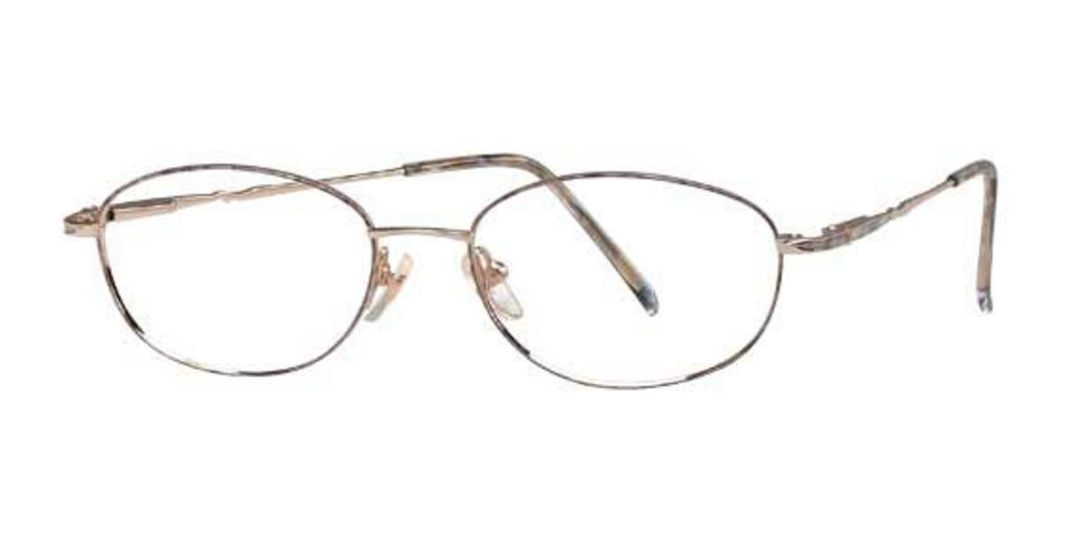 Savvy Eyewear Savvy 229 Eyeglasses