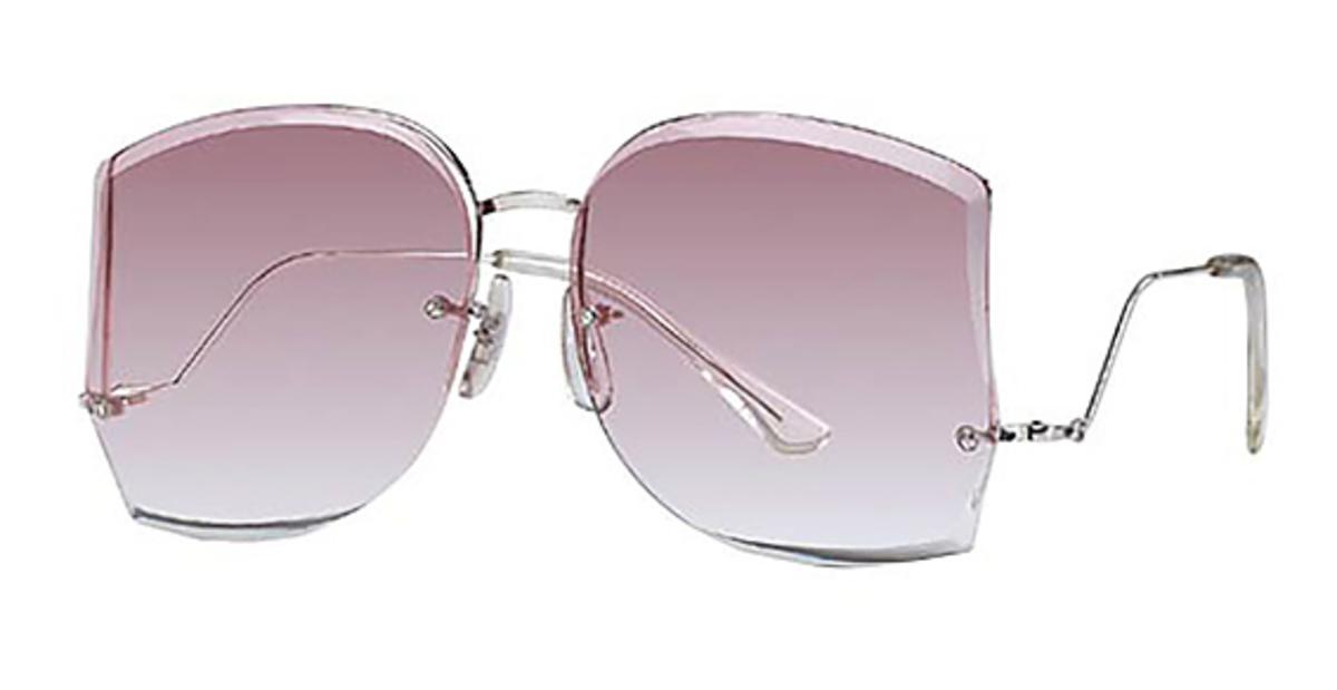 Shuron Shuron Classic 28 Eyeglasses