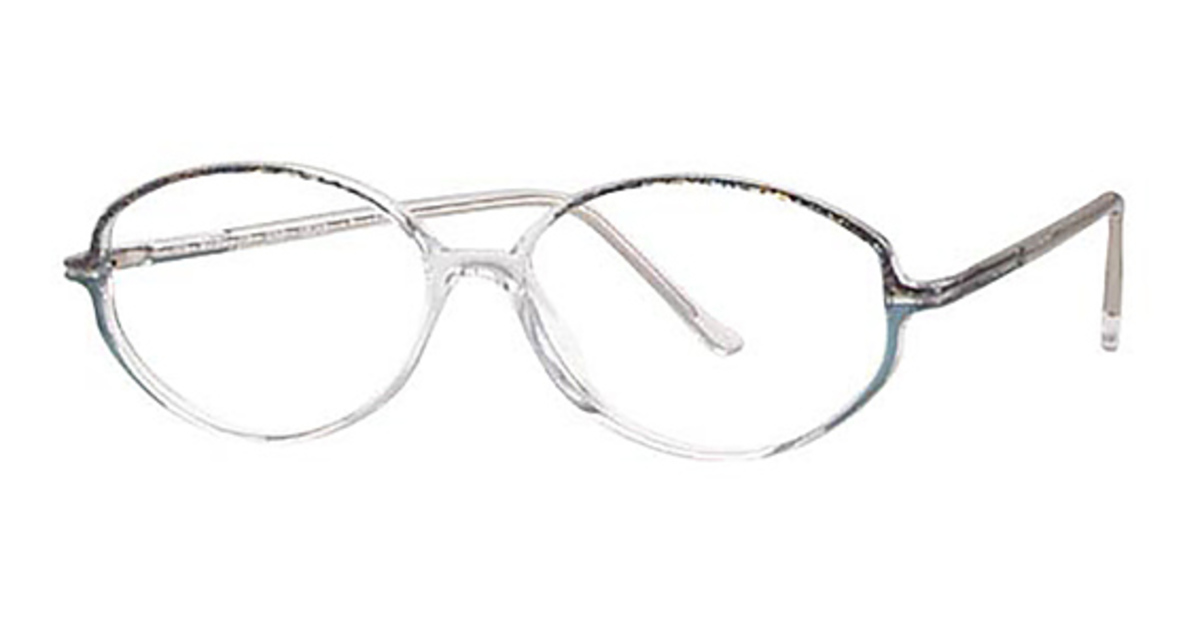 Silhouette 1911 Eyeglasses