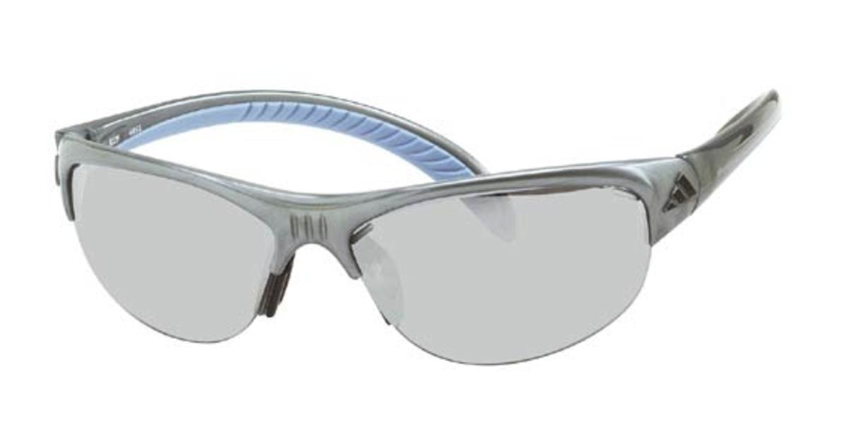 Adidas a129 Gazelle S Sunglasses