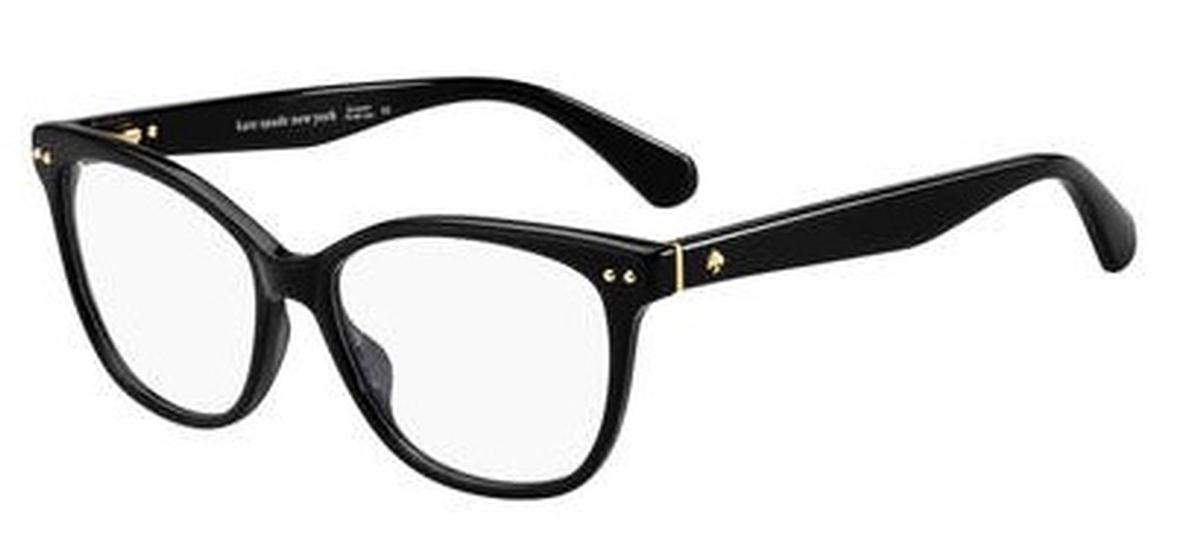 524fffcb449f Kate Spade Adrie Eyeglasses Frames