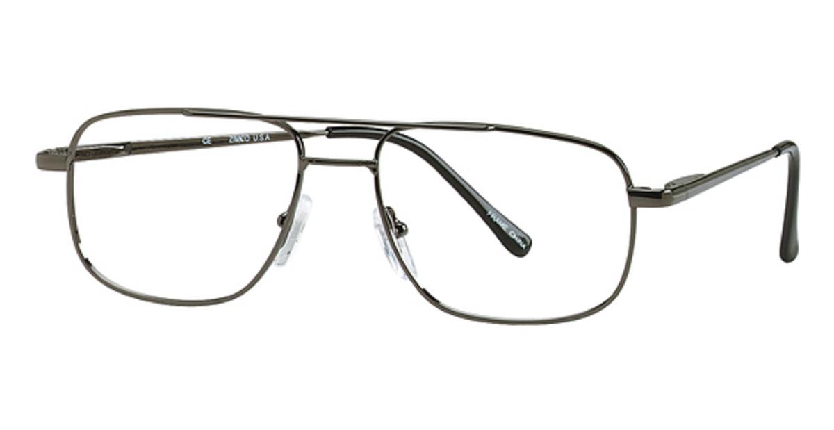 c50bb5fc8f1 Zimco Moscow Eyeglasses Frames