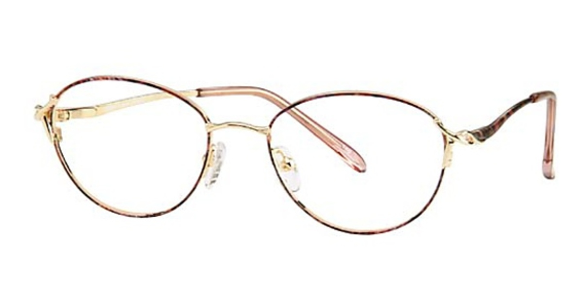 Sophia Loren Sophia Loren M80 Eyeglasses