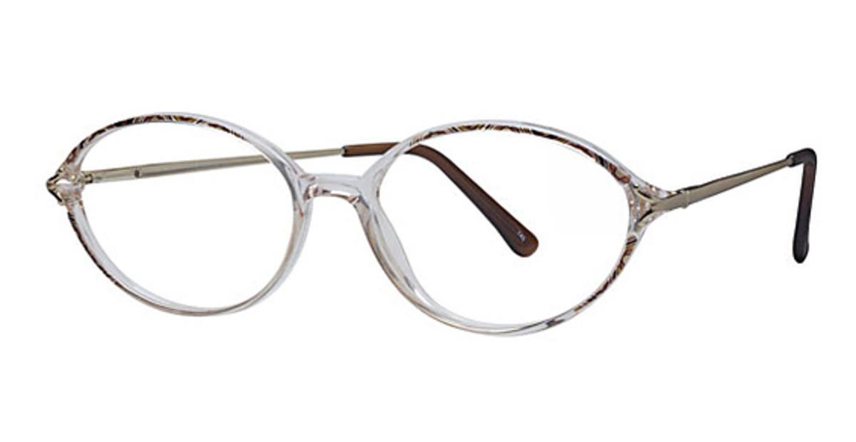 Gloria Vanderbilt 750 Eyeglasses Frames
