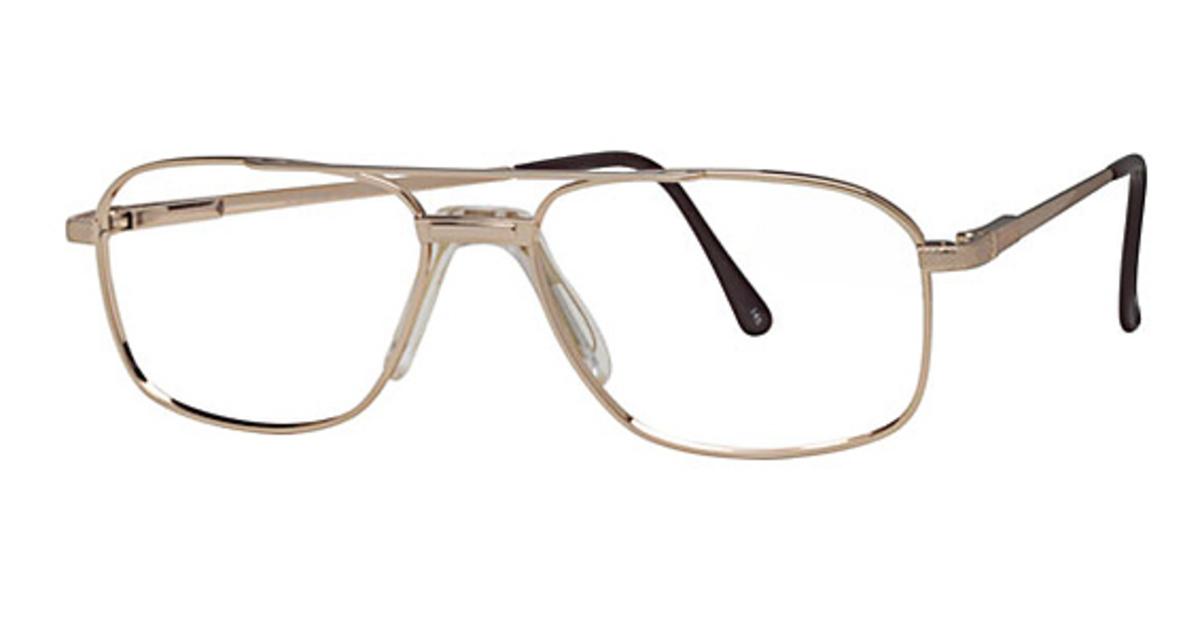 56696ee083 Free Shipping! Stetson 178 Eyeglasses