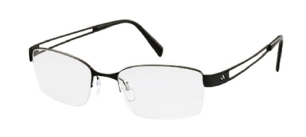 Adidas af05 Eyeglasses Frames