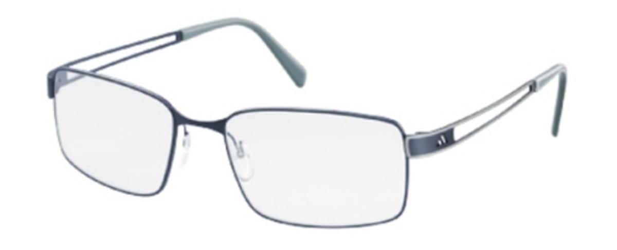 Adidas Eyeglass Frames Philippines : Adidas af07 Eyeglasses Frames