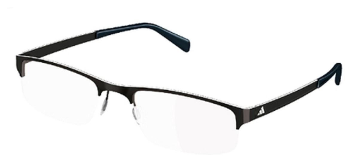 Adidas af26 Eyeglasses Frames