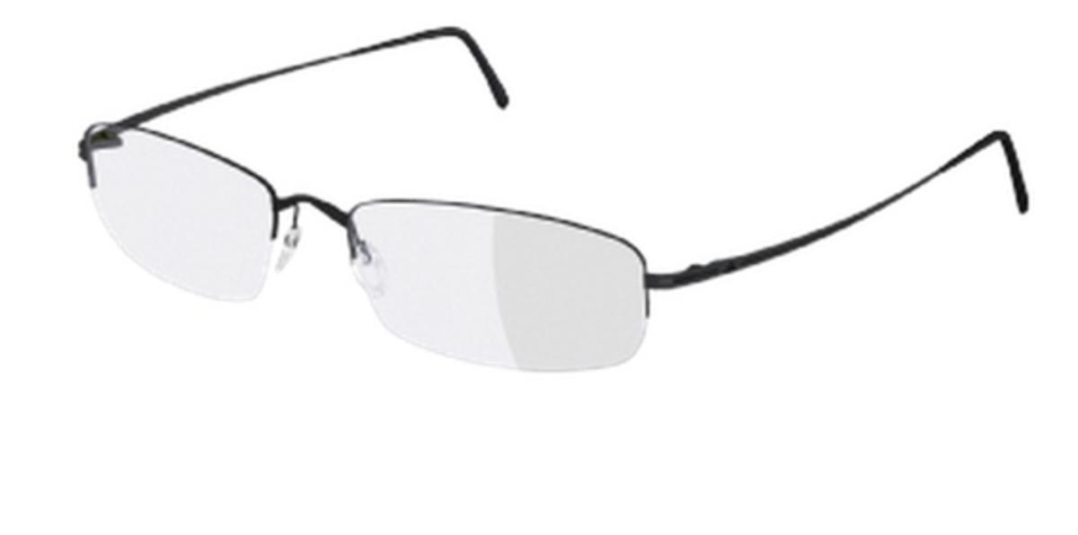 castigo Separación Costa  Adidas af33 Glasses | Adidas af33 Eyeglasses