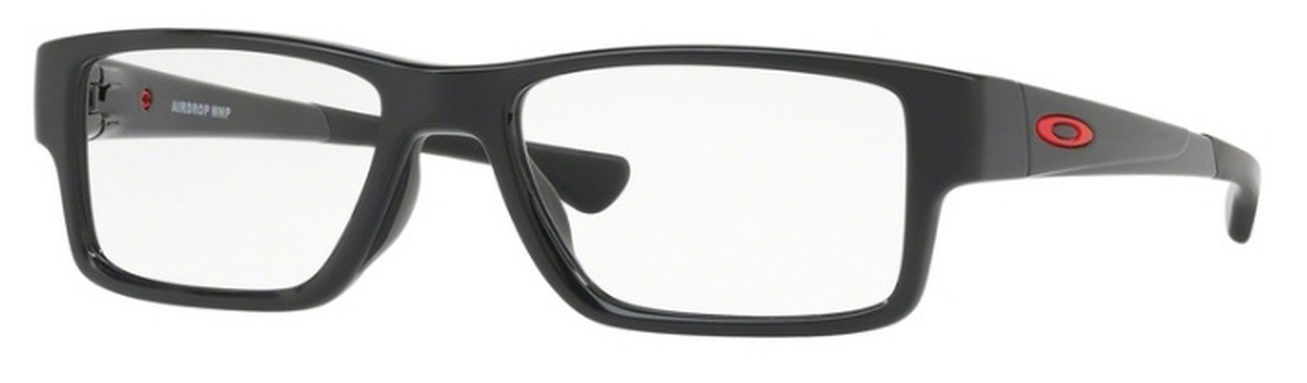 oakley airdrop asian fit
