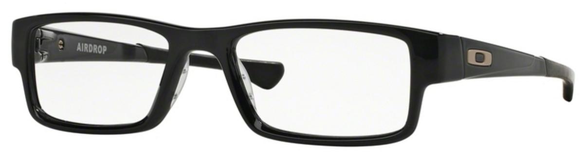 73d7eedc5a Oakley Airdrop OX8046 Eyeglasses Frames