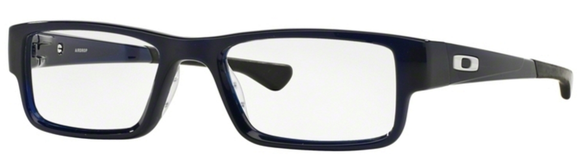 Oakley Airdrop OX8046 Eyeglasses Frames